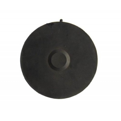 Outdoor Water Solutions ARS0120 9-Inch Rubber Membrane Diffuser