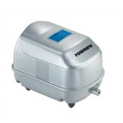 Danner 04540 Air Pump 2900 Cubic-Inches Minimum Air Volume