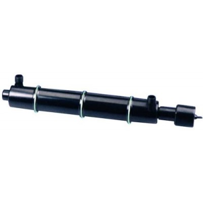 Pondmaster 02940 40-Watt Ultra Violet Light Pond Water Clarifier