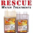 Patriot Rescue Fall & Winter Prep Bacteria Water Treatment 32oz