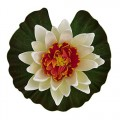 Tetra Pond Floating Water Lily (Colors may vary)