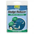 TetraPond Sludge Reducer With Clear-Zyme Technology
