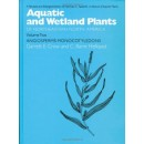 Aquatic and Wetland Plants of Northeastern North America, Volume II: A Revised and Enlarged Edition of Norman C. Fassett's A Manual of Aquatic Plan...