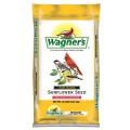 Wagner's 76026 Four Season Oil Sunflower Seed, 20-Pound Bag