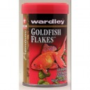 Hartz 01525 1 Oz Wardley® Goldfish Flakes™