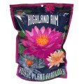 Winchester Gardens 80 Count Highland Rim Aquatic Fertilizer Bag